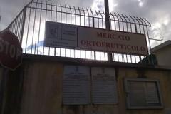 Aumento ticket d'accesso al mercato ortofrutticolo di Andria, la protesta di Unimpresa Bat