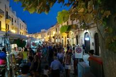 Mercato serale, Montaruli (Unibat): «Siamo riusciti a rivitalizzare i centri urbani»