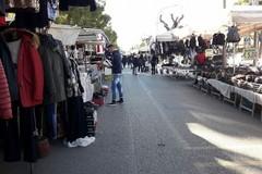 Aree mercatali, Regione convoca incontro urgente