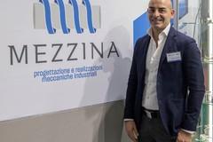 Video Istituzionale Mezzina