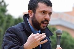 Reddito di cittadinanza, l'on. D'Ambrosio (M5S) chiede l'impiego dei circa 2000 beneficiari andriesi della misura sociale