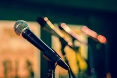 Al via alle jam session per musicisti, dilettanti e professionisti