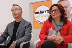 Sanità, opere pubbliche e ambiente: intervista a Michele Coratella e Grazia Di Bari