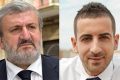 Coronavirus: il sindacato di Polizia LES, si appella al Presidente della Regione Puglia