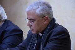 La solidarietà del MEIC Puglia a Mons. Luigi Renna
