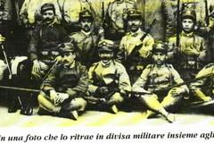L'incredibile storia di Padre Pio soldato, arriva ad Andria alla chiesa dei Cappuccini