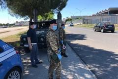 """Sicurezza in città, Sindaco Bruno: """"Contro la criminalità necessario anche l'aiuto dell'Esercito"""""""