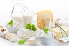 """Bene l'export di formaggi italiani nel mondo ma attenzione ai """"tarocchi"""""""