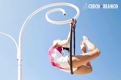 A Miragica la Notte Bianca del Circo e lo stunt show: un sabato di grandi emozioni