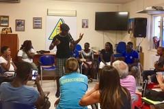 """""""Maldafrica"""": il 20 ottobre il Palasport apre le porte all'integrazione"""