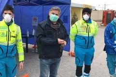 307 posti per il Servizio Civile per 19 sedi delle Misericordie di Puglia