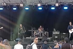MISGA, l'anteprima della band andriese è per i detenuti di Lecce