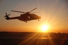 Eurispes: aumenta la fiducia dei cittadini verso le Forze Armate