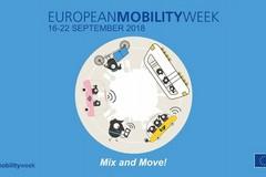Settimana europea della mobilità, ecco il programma delle iniziative organizzate ad Andria