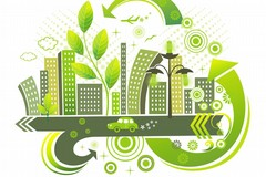 Green ways: modelli di mobilità sostenibile