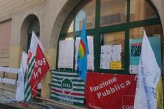 """Agitazione infermieri """"in scadenza"""", la protesta da Andria si sposta a Barletta e Bari"""