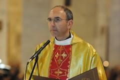 Don Gianni Massaro nominato vescovo da Papa Francesco