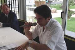 Aggressione Vigile urbano, Montaruli: «Segnale gravissimo di forti tensioni sociali in città»