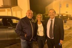 """Bivio stradale di Montegrosso, Di Pilato: """"C'è l'impegno del Presidente della Provincia. Moniterò la situazione"""""""