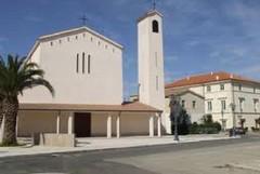 Montegrosso, alienazione ex-casa parrocchiale: rinviata la seduta per le offerte