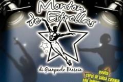 La scuola di ballo Monton de Estrellas sbarca a Miami