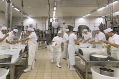 Avviata la commercializzazione della Burrata di Andria IGP