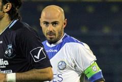 Fidelis, Fabio Moscelli non è più il responsabile dell'area tecnica