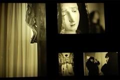 Voci del silenzio: 22 foto per raccontare la Settimana Santa ad Andria
