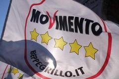 Europarlamentarie: nessun candidato della Bat supera il primo step