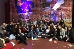 """""""Appartenersi - tra Scuola e Società -"""": torna il Primo Annuncio del Msac Andria"""