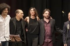 """""""NapolJazz""""  con Patty Lomuscio & Friends conclude la rassegna nel Chiostro di San Francesco ad Andria"""