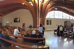 SS. Sacramento: domenica 10 giugno la festa parrocchiale