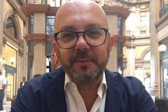 L'ex consigliere Nespoli critica la procedura seguita dal Comune sul bonus alimentare