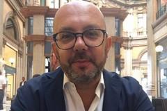 """Nespoli (Forza Italia): """"Tentata invasione di ogni organo d'informazione"""""""