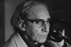"""Ricordando Franco Battiato nell'edizione del millennio del Festival """"Castel dei Mondi"""""""