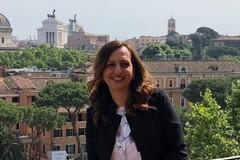 L'andriese Nicoletta Lombardi nel consiglio della Camera di Commercio di Bari