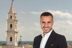 Nicola Civita: «Auguri al neo sindaco Bruno. Sono grato ai concittadini che mi hanno eletto»