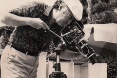 """""""Andria Inedita"""": convegno e proiezione di filmati esclusivi realizzati negli anni 50/60"""