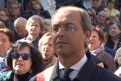 """Finché sarò sindaco non ci sarà nessuna nuova discarica"""