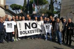 Direttiva Bolkestein, 20mila ambulanti invitati al confronto