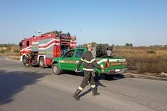 Piano antincendio parco dell'alta Murgia 2019: lunedì 8 luglio incontro con aziende agricole e allevatori