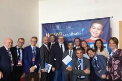"""""""Nonno Ascoltami!"""": sei piazze pugliesi ospitano l'edizione 2017"""