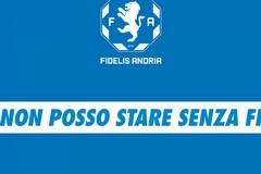 Fidelis, parte ufficialmente la campagna abbonamenti