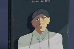 """Martedì 25 giugno, ad Andria, presentazione del libro """"Novecinquesei"""""""
