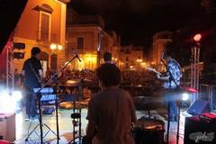 """San Riccardo, questa sera concerto della band andriese """"Nuggets"""""""
