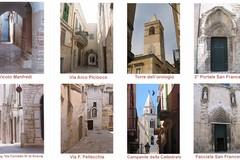 Giornata Nazionale delle Pro Loco, ad Andria una mostra fotografica sui beni della nostra città