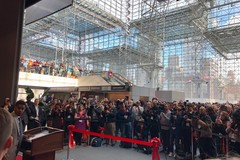 La Puglia turistica protagonista a New York