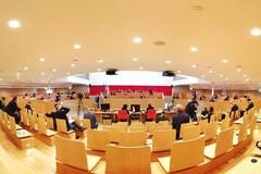 Anche il gruppo regionale di Forza Italia pronto a votare l'eliminazione del Trattamento di fine mandato