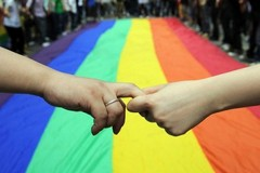 È ancora polemica sulla legge contro l'omofobia: educazione alle differenze o indottrinamento?