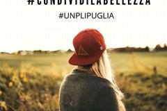 """#Iorestoacasa, le Pro Loco pugliesi lanciano il social contest """"CondividilaBellezza"""""""